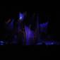 démons-et-merveilles-roselyne