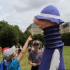 festival enfants