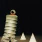 marionnette-habitable