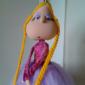 marotte-marionnette