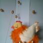 marionnettes-décor